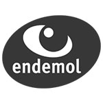 Logo-Endemol-150px