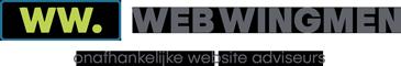 Web Wingmen